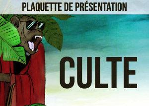 CultePlaquetteThumb (1)